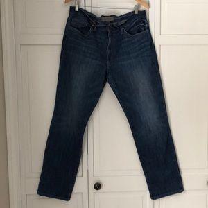 Joe's Men Jeans!